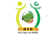 AFA-Banner-corrected-copy-1