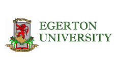 EGERTON-UNI