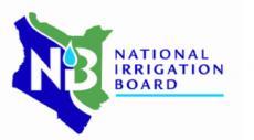 nib_logo